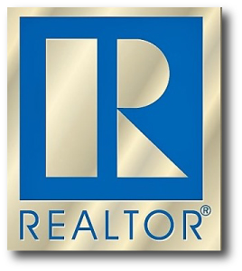 realtor in baltimore md