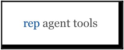 tools for Real Estate Professionals, Inc. REALTORS