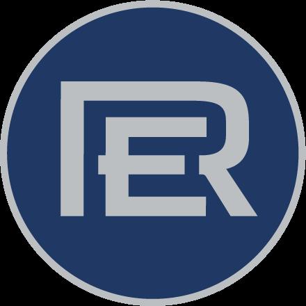 Real Estate Professionals, Inc. logo