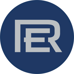 Real Estate Professionals, Inc REALTORS company logo